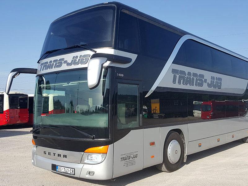 autobus-iznajmljivanje-trans-jug-setra431-01