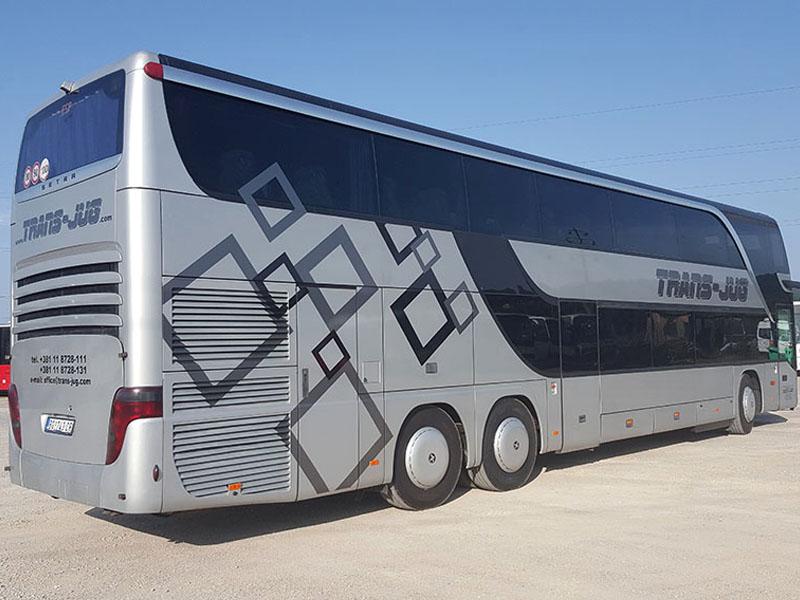 autobus-iznajmljivanje-trans-jug-setra431-03