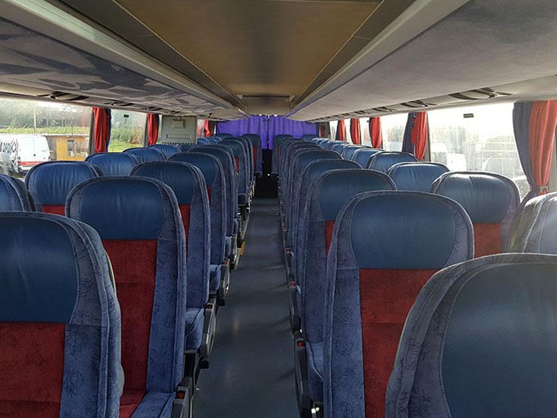 autobus-iznajmljivanje-trans-jug-setra431-06