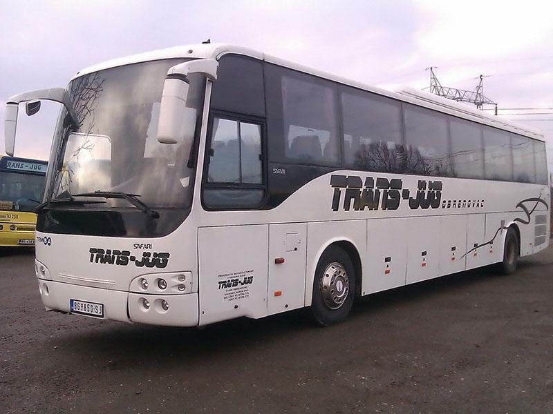 temsa_safari_transjug_2-1024x683