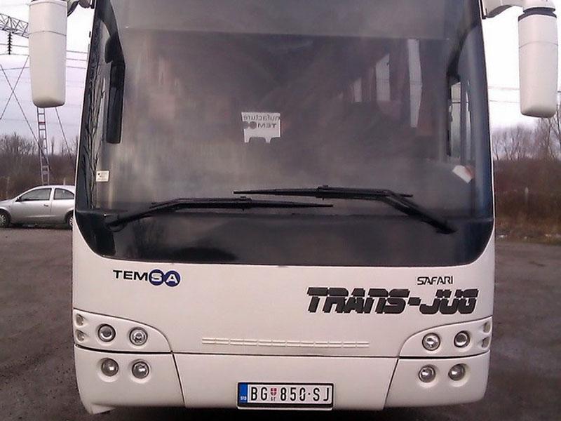 temsa_safari_transjug_5-683x1024